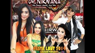 OM.NIRWANA Full Album Terbaru 2014 - 2015 live Pandangan Wetan Rembang Part 2