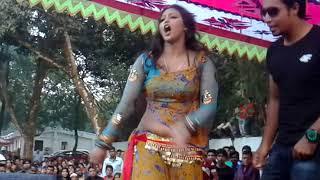 hot dance....2017...jahir.com