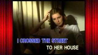 Delilah - Tom Jones (Karaoke-Videoke♪)