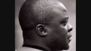 Henri Dikongué - Bulu Bo Windi Tenge (with lyrics)