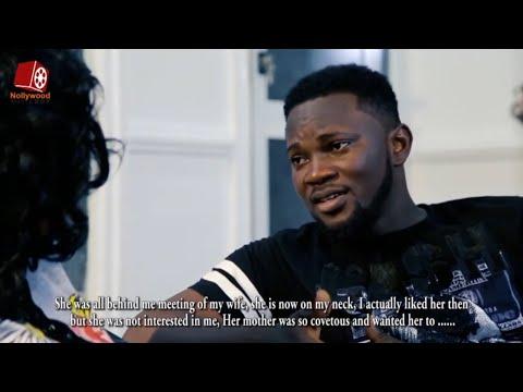 F'OKO S'ALE - Latest 2017 Yoruba Movie