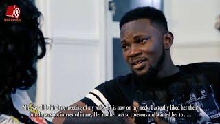 Maami - Latest 2017 Yoruba Movie