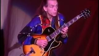 Yes The Union Tour Live 1991 DVDRip Generalfilm 0