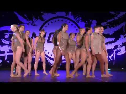 Xxx Mp4 Rise Mather Dance Company 3gp Sex