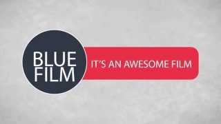 Blue Film (Spoof)