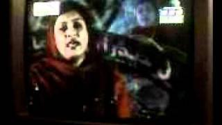 sumaira Naats Upload By Feroz Khan