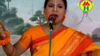 Ruma Sarkar - Ar Ki Dekha | আর কি দেখা | Bicched Gaan | Music Heaven