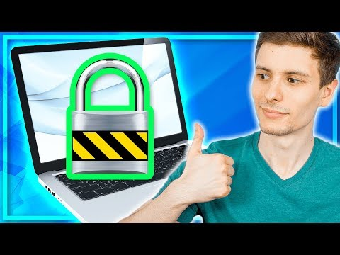 Xxx Mp4 How To Protect Your Computer From Viruses And Hackers 3gp Sex