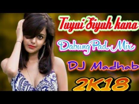 Xxx Mp4 New Santali DJ Remix Tuyui Siyuh Kan Pad Mix 3gp Sex