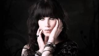 Stina Girs - Enemmän Kuin ystäviä [Miakel EDM Remix] (eng. More than friends)
