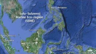 www.treasure-images.com - Semporna: Sipadan & 48 Islands