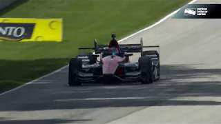 2017 KOHLER Grand Prix at Road America Day 1 Highlights