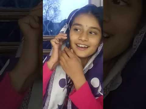 Xxx Mp4 Dogri Funny Comedy Jammu Small Girl 3gp Sex