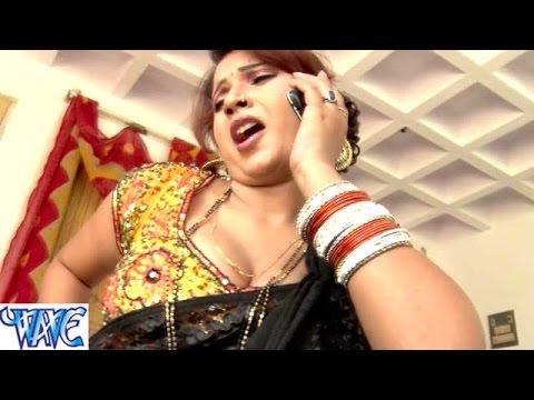Xxx Mp4 देवर से काम चला लs ऐ डार्लिंग Net Wali Ankush Raja Bhojpuri Hot Songs New 3gp Sex