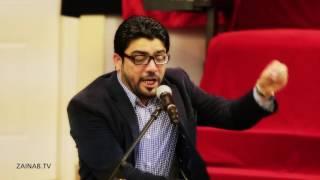 Sani e Zahra (as) ki Sana - Bismillah | Mir Hasan Mir