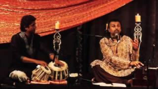 Vishal Vaid Live: Ranjishi Sahi