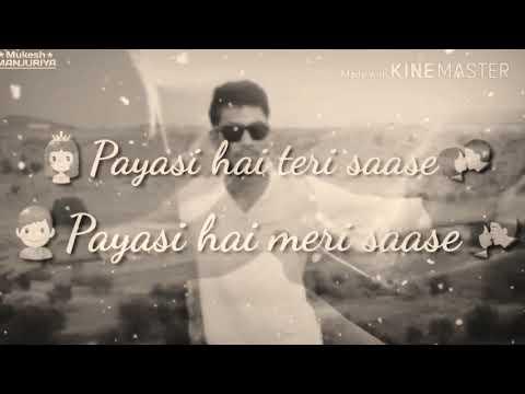 Xxx Mp4 Payasi Hai Teri Saase Video Status 3gp Sex