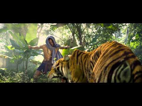 Xxx Mp4 Sming Official India Hindi Trailer 3gp Sex
