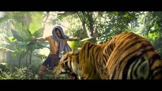 Sming Official India Hindi trailer