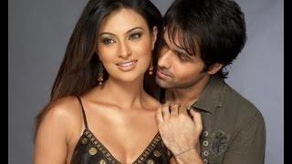 Mohabbat Hai Yeh Ji Huzoori Nahin (Mithoon) Feat. Emraan Hashmi & Sayali Bhagat - Special Editing