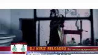 Dj Kuuz Reloaded 2014 Vol4 Call +256706191880 for a Full remix