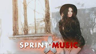 Leya D - Am 1000 De Motive | Lyric Video