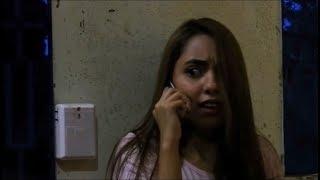 Alexis Flores - La reina [Video Oficial] [Versión Original]