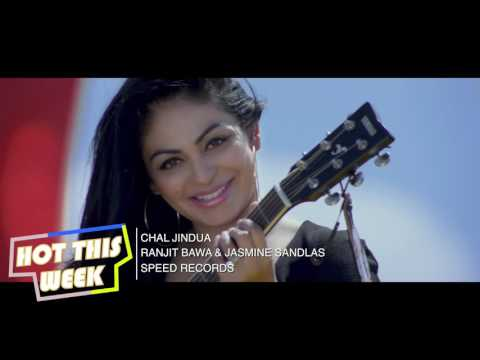 Xxx Mp4 Hot This Week 18th Feb Punjabi Special Song Collection Speed Records 3gp Sex