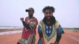 Alright - TooDope ft. MaMan (OFFICIAL MUSIC VIDEO)