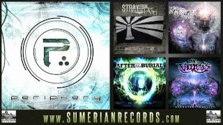 PERIPHERY - Icarus Lives