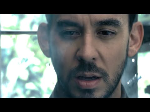 Castle of Glass Official Video Linkin Park