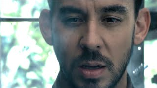 Castle of Glass Official Video - Linkin Park