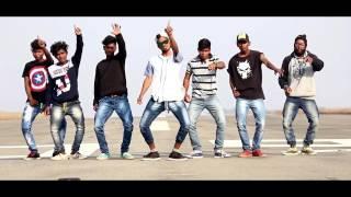 Romantic boys- koi deewana pagal kahena (MANOJ KUJUR) HD
