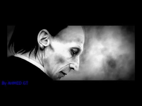 Jen Titus - O' Death Full song - supernatural