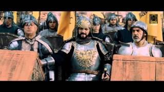 Sultan MuhamMad Al fateh..siapakah beliau?