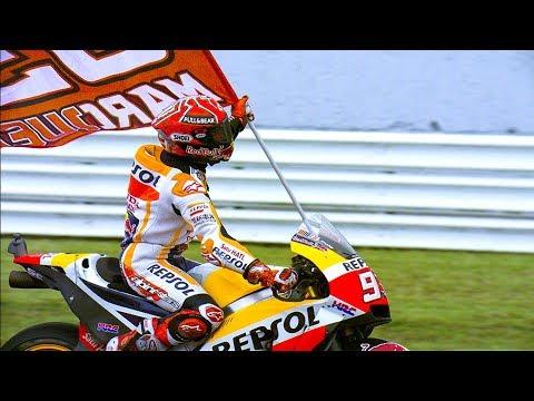 MotoGP™ Rewind: A recap of the #SanMarinoGP