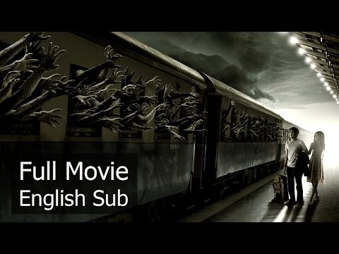 Xxx Mp4 Thai Horror Movie Train Of The Dead English Subtitle Full Thai Movie 3gp Sex