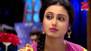 Aamar Durga - Episode 43 - March 5, 2016 - Best Scene