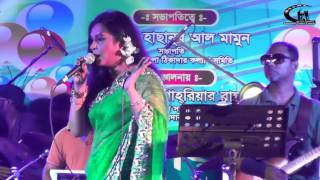 সাধের লাউ পুরাই হট গান DENAT JHAN MONNY HD NEW VIDEO SONG 2018