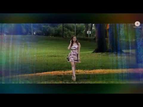 Xxx Mp4 Hindi Vary Hot Song 3gp Sex