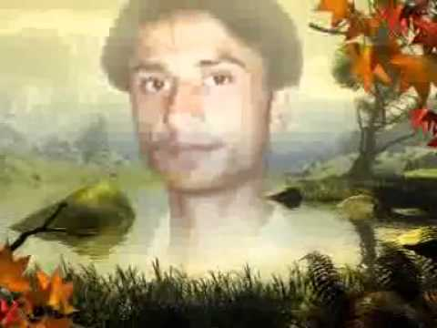 Xxx Mp4 Dil Na Lage Thi To Siwa By Sarmad Sindhi 3gp Flv 3gp Sex