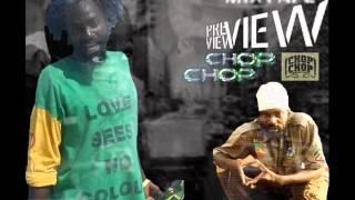 New**2012 Jah Jah Bless Mixtape
