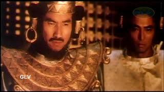Sathanin Attagasam Tamil Horror Movie 2017 | Tamil Dubbed Horror Movie 2017