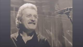 Ray Thomas - More Tea, Vicar: The Latter Years, 1978-1999 (fan-made compilation)