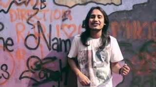 Elomelo by Samantak (Full HD song)