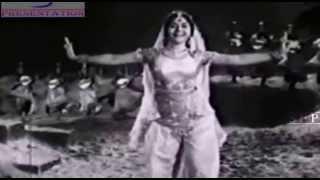 Sun Ae Mahjabeen Mujhe Tujhse Ishq Nahin - Mohammed Rafi - DOOJ KA CHAND  - Ashok Kumar, Raj Kumar