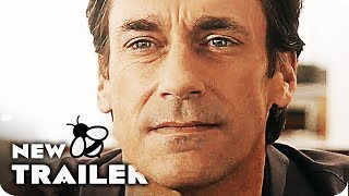 MARJORIE PRIME Trailer (2017) John Hamm Sci-Fi Movie