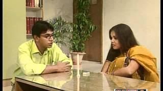 Bangla Serial_KALA KOITOR_www.banglatv.ca_Part 12 of 15