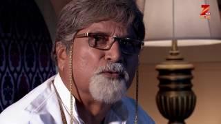 Aamar Durga - Episode 423 - May 22, 2017 - Best Scene