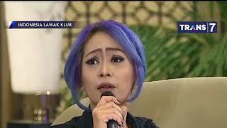 Fenomena lantai berdarah | ILK Indonesia Lawak Klub 2 April 2017 Bersama Ki Prana Lawu Ki Soleh Pati